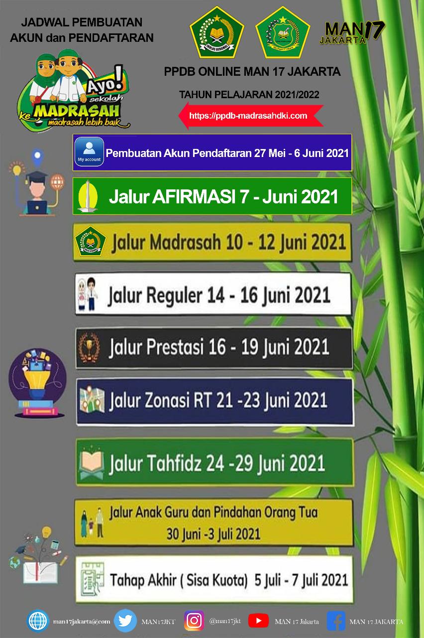 IMG-20210525-WA0010.jpg